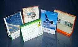 Computer Desktop Calendar 2022.2021 Desk Calendars 2022 Customized Table Calendars Manufacturer From Delhi
