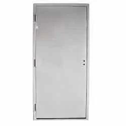 Steel Doors In Nagpur इस्पात के दरवाजे नागपुर