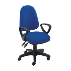office chairs in ghaziabad uttar pradesh office desk chair