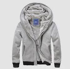 Woolen Jackets