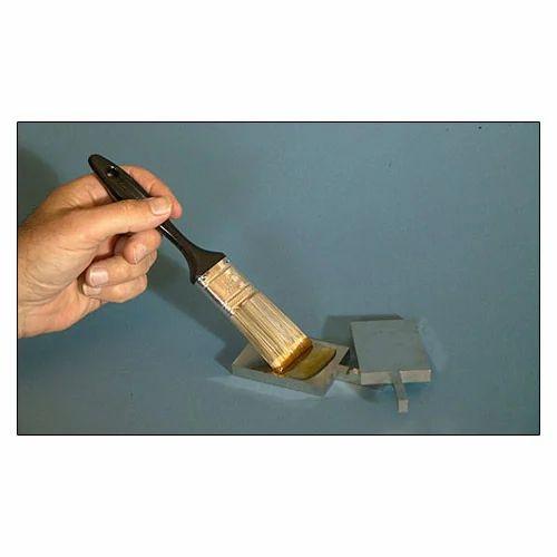 Araldite Industrial Grade Metal Bonding Adhesive | ID