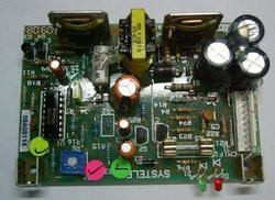 Smps Circuit Boards