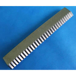 Circular Slitters And Perforation Blades Manufacturer