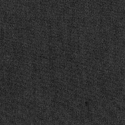 NGJ392601 Cotton Denim Fabric