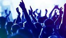 Public Event Safety Management