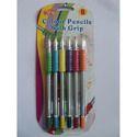 Colour Grip Pencil