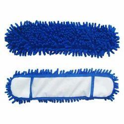 Cotton Microfibre Mop Refill