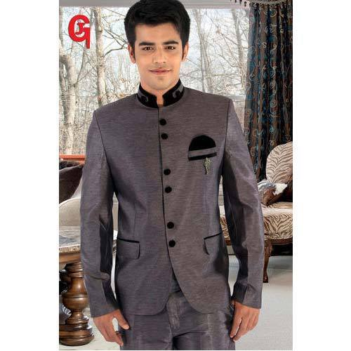 e4da824924 Designer Mens Suit, Men Shirts, Jeans & Clothing | SJ Enterprises in ...