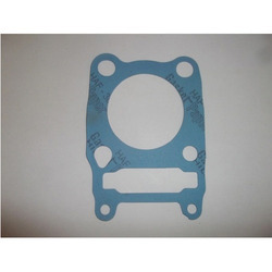 Bajaj Discover 125-135 Old Block Gasket-Packing Set