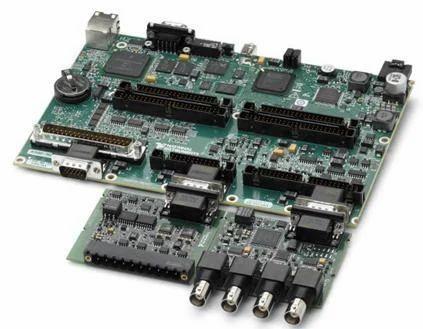 Embedded Controller at Rs 50000/onwards | अंतःस्थापित नियंत्रक - Electron  Gyration Research And Development India Pvt. Ltd., Solapur | ID: 7771412655