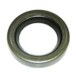 Half Axle Oil Seal