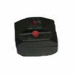 Warp Detector Plug