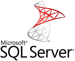 MS SQL Databases
