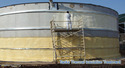 Industrial Chimney Repair