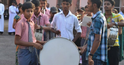 School Function Band Service