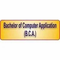 Bachelor of Computer Application (B.C.A.)
