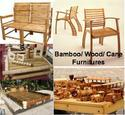 Bamboo Processing Machines