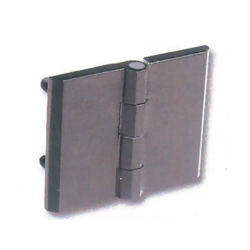 Stainless Steel Die Cast Hinge