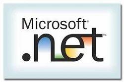 Dot Net Coaching Classes In Surat