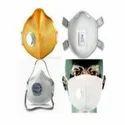 Fume Respirator Mask