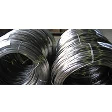 302HQ Stainless Steel Cold Heading Wire