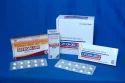 Cefixim 200 mg Antibiotics Beta Lactams