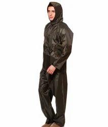 Duckback Rider Rain Suit