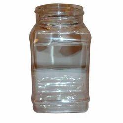 Agro Chemicals Jars