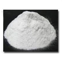 Neutral Pasting Gum Powder