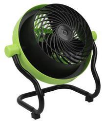 Pro Air Circulator Utility Fan