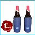 Beer Cooler