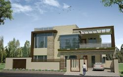 Sushil Kumars Residential Construction Projects