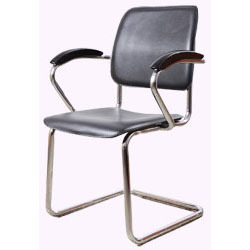 Flexible Visitor Chairs