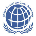 Global Airfilter India Private Limited