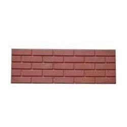Brick Tile at Best Price in India
