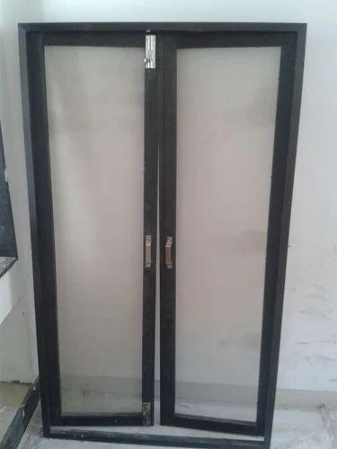 aluminium window frame supplier in ahmedabad