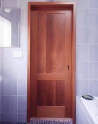 Bathroom Doors Coimbatore fiberglass doors in coimbatore, tamil nadu | fibreglass doors