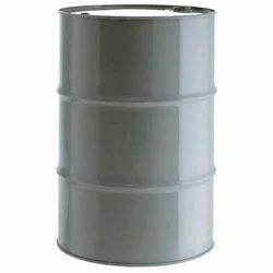 Mild Steel Barrels