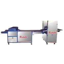 Uv Coating Machine Ultraviolet Coating Machine Suppliers