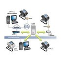 Networking Systems (IP EPBAX )
