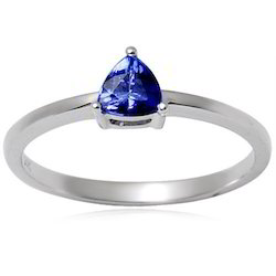 1 Gram Gold Ring
