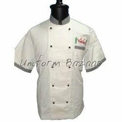 Chef Uniforms CU-4