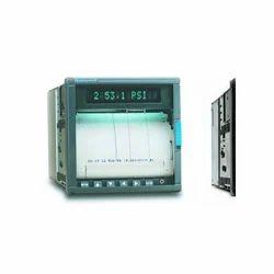 Control Room Instrumentation