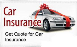ICICI Lombard Car Insurance (Four Wheeler Insurance)