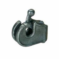 Link Block Locks