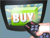 Television Advertising Service