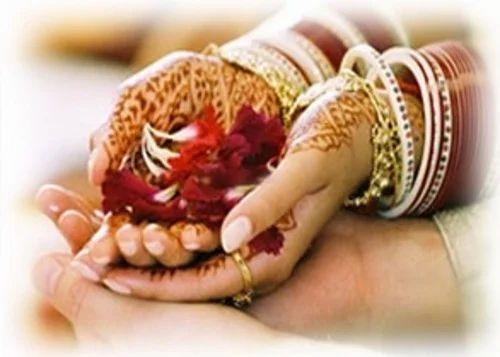 Marriage Bureaue Services, Marriage Bureau - Astha Marriage Bureau