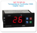 Pvr Refrigeration Controllers, For Industrial