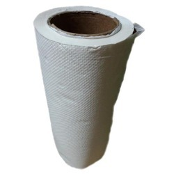 Kitchen Paper Hand Towel Rolls
