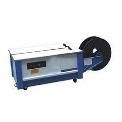 String Strapping Machine